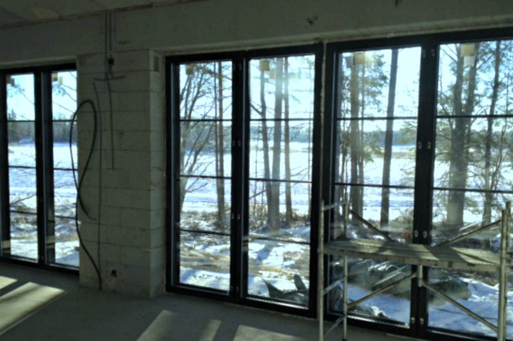 ikkunat-1