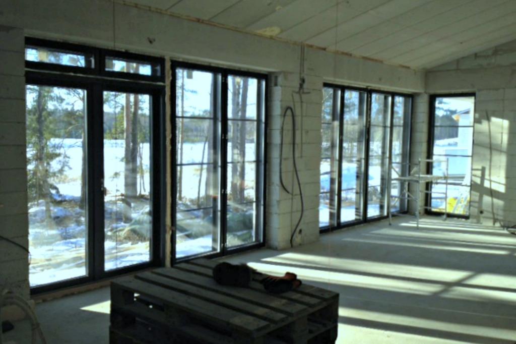 ikkunat-4