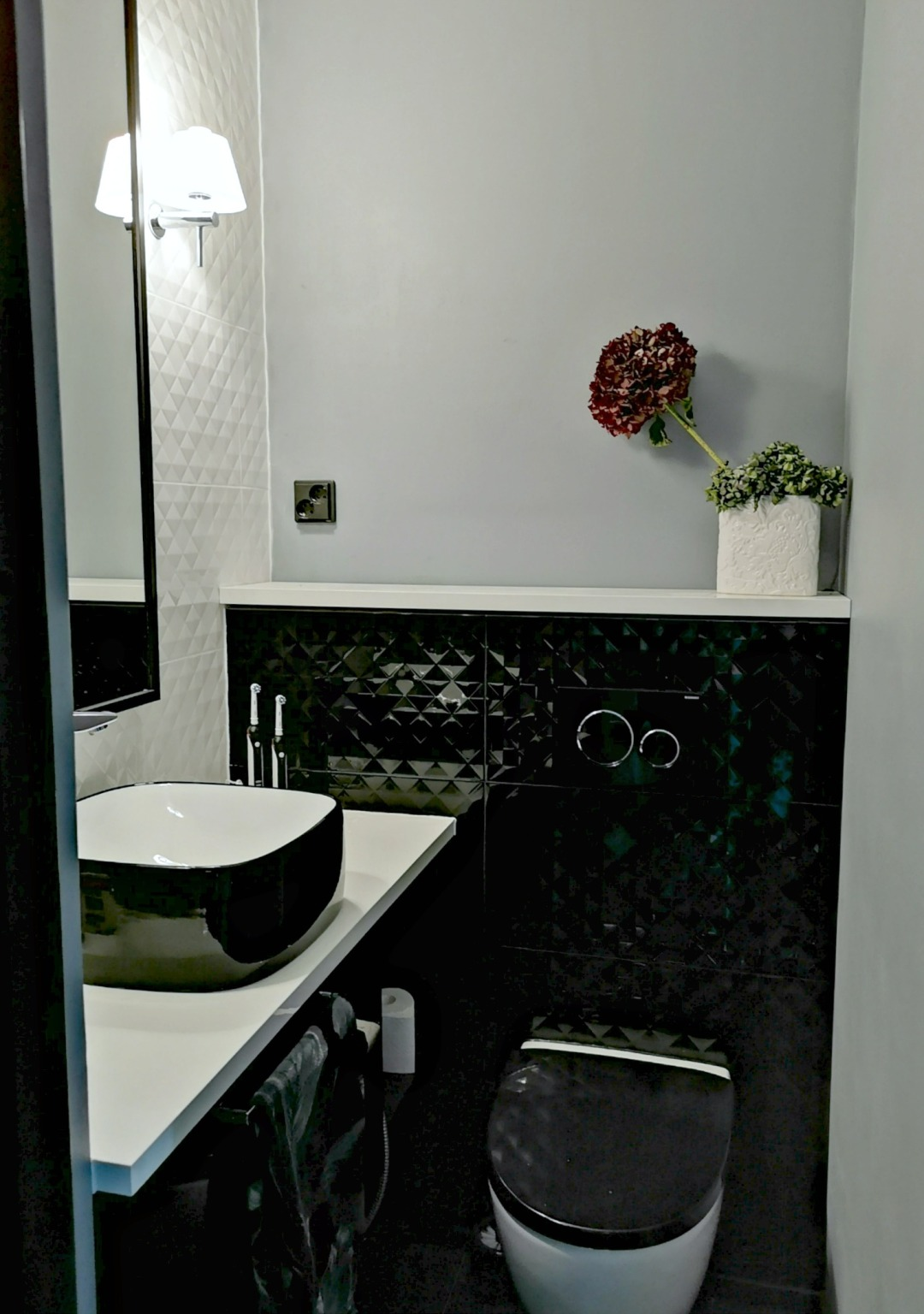 20 Pieni WC.jpg